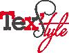 logo_texStyle_web